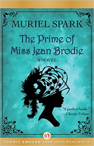 the-prime-of-miss-jean-brodie-cover