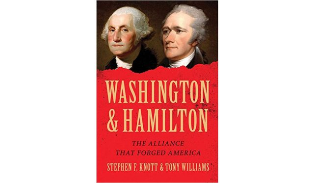 washington-and-hamilton-cover-image