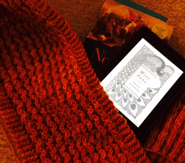 yarn-along-10-12-16