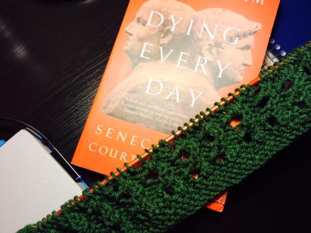 yarn-along-10-19-16