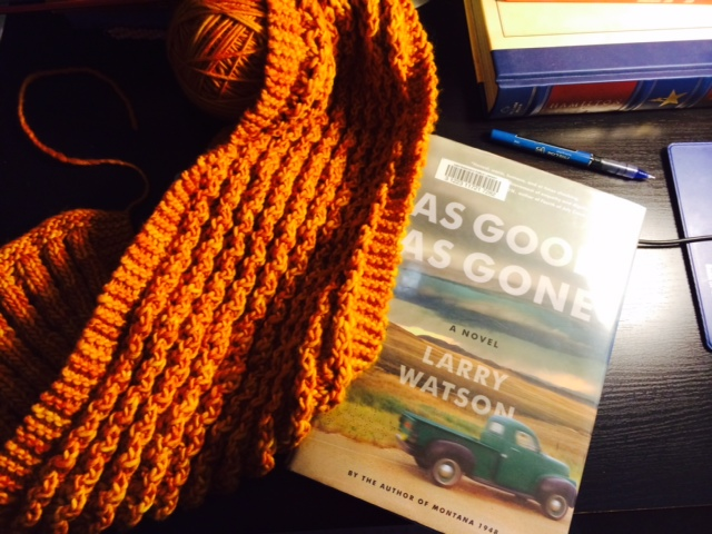 yarn-along-10-5-16