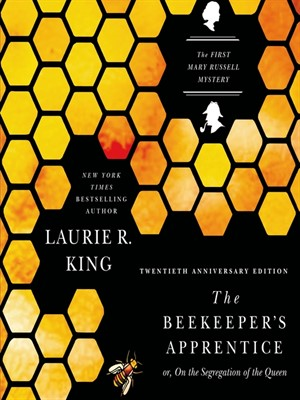 cover-photo-of-the-beekeepers-apprentice