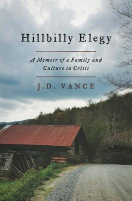 hillbilly-elegy-cover-image