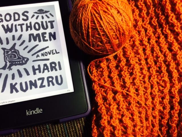 yarn-along-11-9-16
