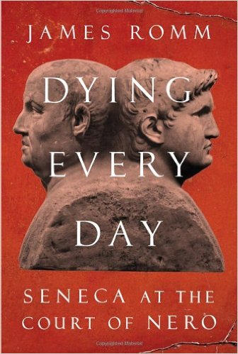 cover-image-of-dying-every-day