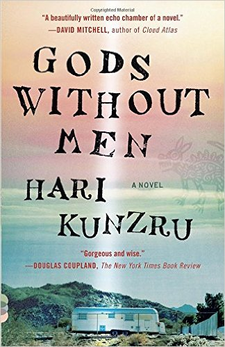 gods-without-men-cover-image