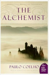 the-alchemist-cover-image