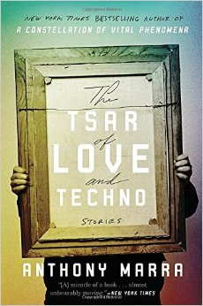 tsar-of-love-and-techno-cover