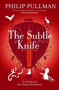 Subtle_Knife_cover